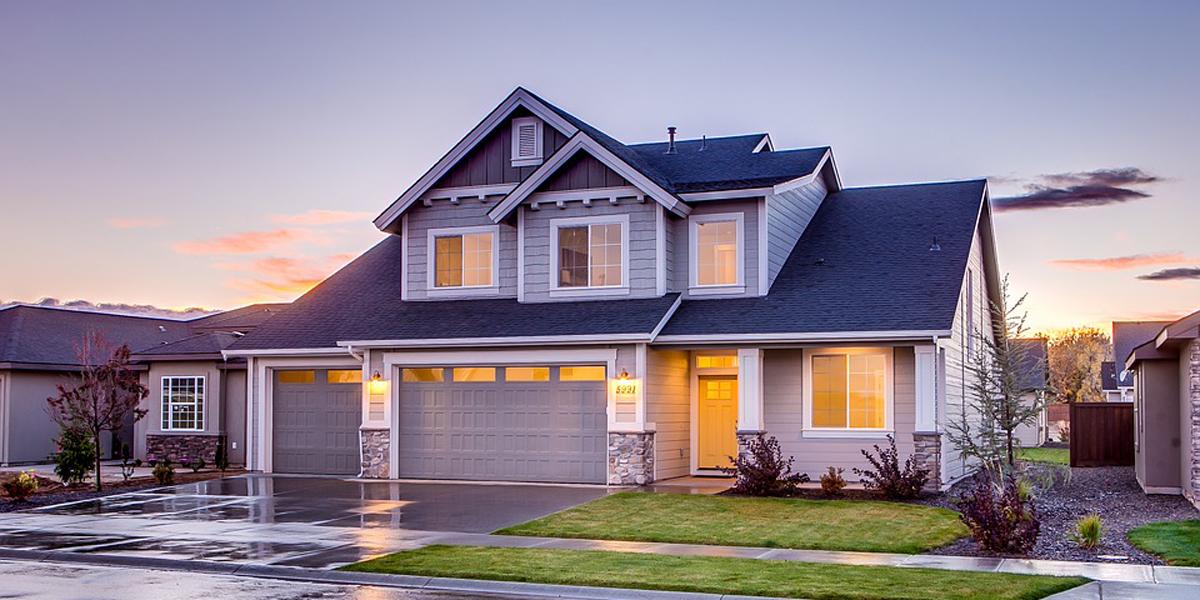 Lepic-Kroeger, REALTORS® - Buyers Iowa City Real Estate