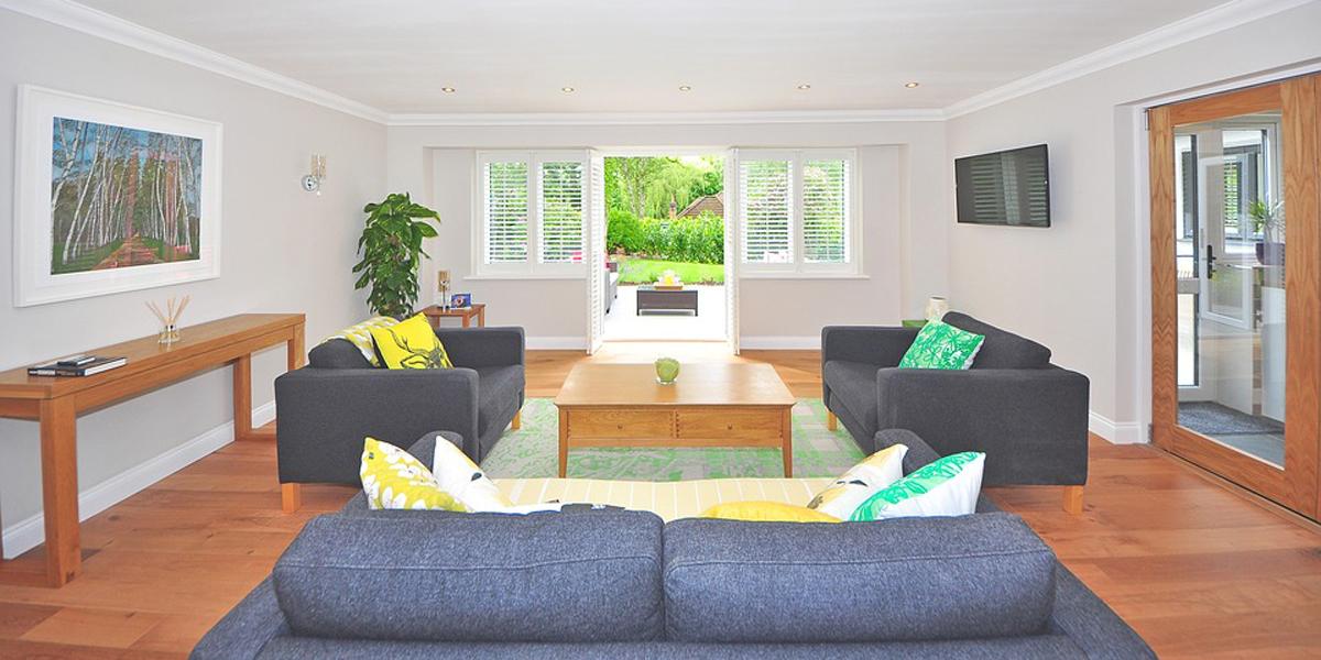 Lepic-Kroeger, REALTORS® - Home Selling FAQs