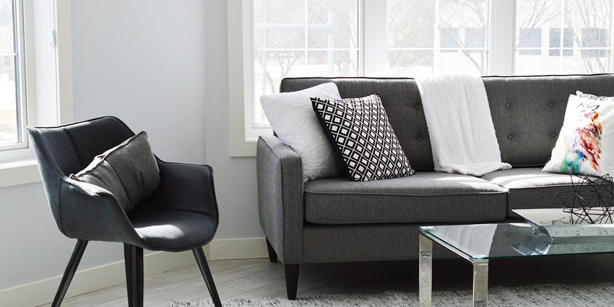 Lepic-Kroeger, REALTORS® - Home Selling Tips