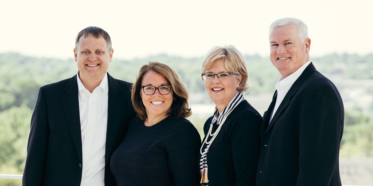 LKR Partners - Lepic-Kroeger, REALTORS® - Iowa City Real Estate
