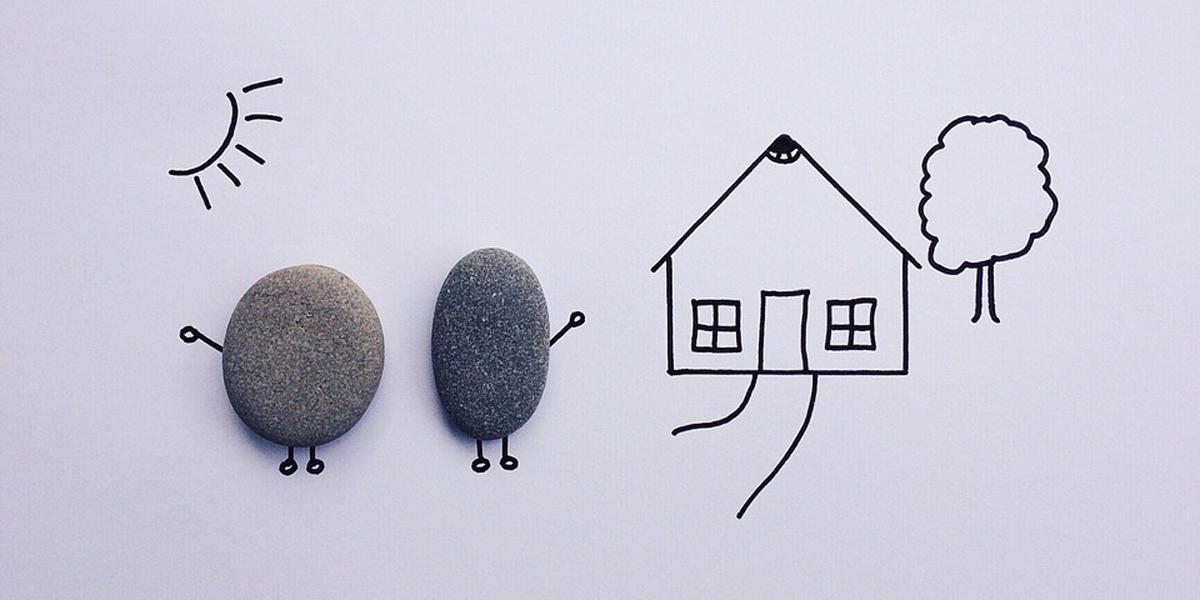 Lepic-Kroeger, REALTORS® - Mortgage Information