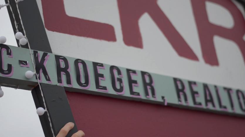Lepic-Kroeger, REALTORS
