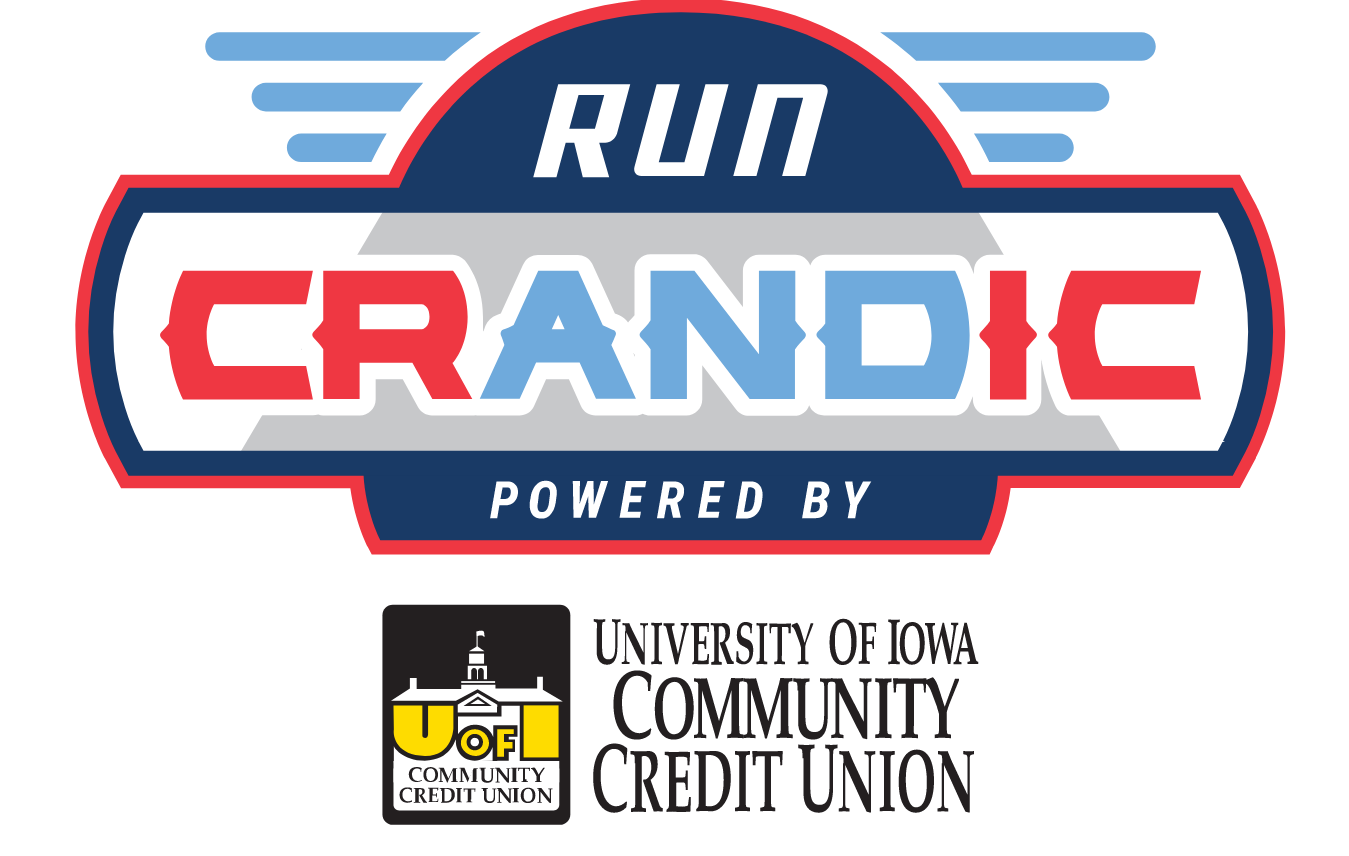 run crandic